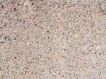 бетон предпосылки Стоковые Изображения RF