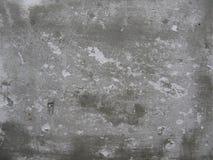 бетон предпосылки стоковое фото rf