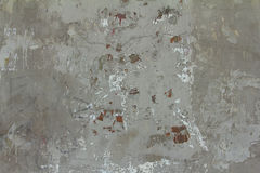 Бетон стены иллюстрация вектора