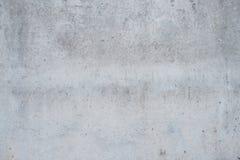 Бетон текстуры Grunge винтажный грубый детальный Стоковые Фото