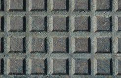 бетон шоколада стоковые фотографии rf