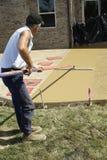 бетон 02 Стоковые Изображения