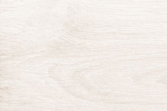 Белая деревянная текстура для ваших больших дизайнов Стоковые Изображения