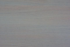 Белая деревянная текстура Стоковая Фотография