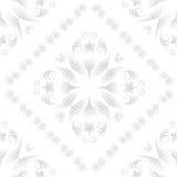 Предпосылка безшовная Стоковое Изображение RF