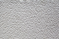 Белая каменная текстура Стоковая Фотография