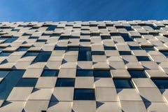 Белая картина окна стоковые изображения rf