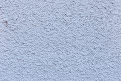 Белая картина текстуры миномета стоковые изображения