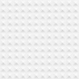 Белая картина текстуры серо иллюстрация вектора