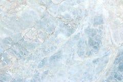 Белая мраморная картина предпосылки текстуры Стоковые Фотографии RF