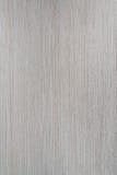Белая мягкая деревянная поверхность как предпосылка Стоковое Изображение
