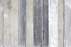 Белая доска Стоковая Фотография
