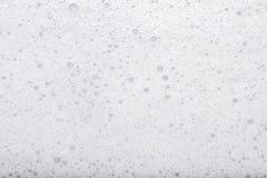 Пена мыла стоковая фотография rf