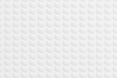 Белая предпосылка картины иллюстрация вектора
