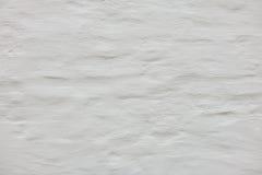 Белая предпосылка стены Стоковое Изображение RF