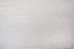 Белая предпосылка текстуры тканевого материала napery Стоковая Фотография RF