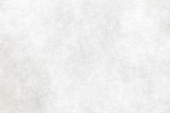 Белая предпосылка текстуры ткани Стоковое Изображение