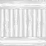Белая предпосылка Стоковая Фотография RF