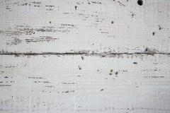 Белая предпосылка Стоковая Фотография