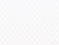 Белая предпосылка Стоковые Фотографии RF