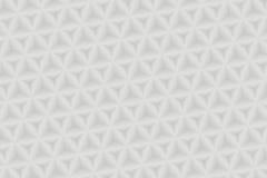Белая предпосылка 3D текстуры стоковые изображения