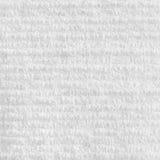 Белая промышленная текстура Стоковые Изображения