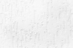 Белая серая острая предпосылка текстуры абстрактная картина Стоковое фото RF