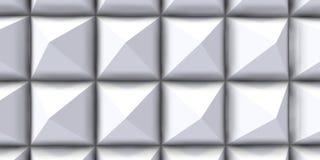 Белая сила в большой текстуре Стоковое фото RF