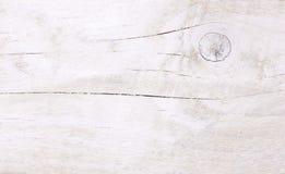 Белая, старая, старая предпосылка Стоковое Фото