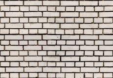 Белая стена стоковые фотографии rf