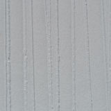 Белая текстура винила Стоковое Изображение RF