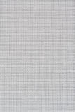 Белая текстура винила стоковые фото