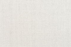 Белая текстура винила Стоковая Фотография RF