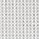 Белая текстура винила Стоковые Изображения