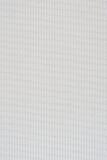 Белая текстура винила Стоковые Фотографии RF