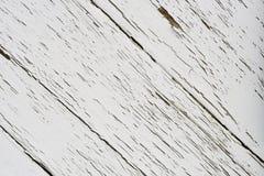 Белая текстура краски Стоковое Изображение