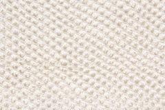 Белая текстура потока Стоковые Изображения RF