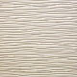 Белая текстура предпосылки деревянных планок Стоковое Изображение