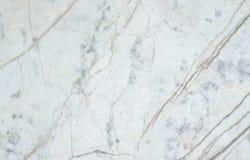 Белая текстура стены мрамора предпосылки Стоковое фото RF