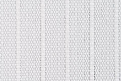 Белая текстура ткани стоковые изображения rf