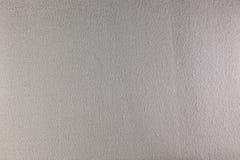 Белая текстура для предпосылки Стоковое Изображение RF