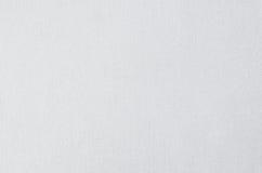 Белая ткань стоковые фото