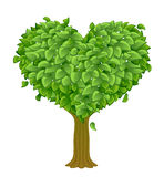 белизна вала влюбленности принципиальной схемы изолированная сердцем Стоковые Изображения RF