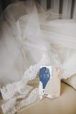 белизна венчания вектора приглашения чертежей карточки предпосылки Стоковое фото RF