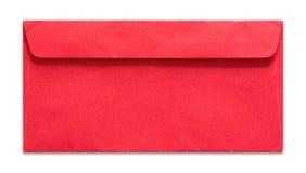 белизна габарита красная Стоковые Фото