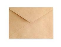 белизна габарита документа предпосылки коричневая Стоковые Фотографии RF