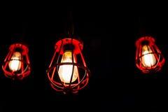 белизна изолированная шариками светлая Стоковые Изображения RF