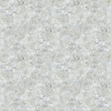 Белизна кварца Стоковое Фото