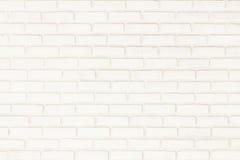 белизна кирпичной стены предпосылки серый бетон камня текстуры, штукатурка гипсолита утеса; покрасьте пастельную картину блока ma Стоковые Фото