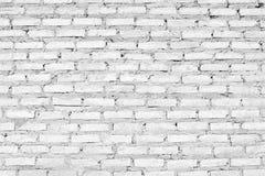 белизна кирпичной стены предпосылки серый бетон камня текстуры, штукатурка гипсолита утеса; покрасьте пастельную картину блока ma Стоковые Изображения